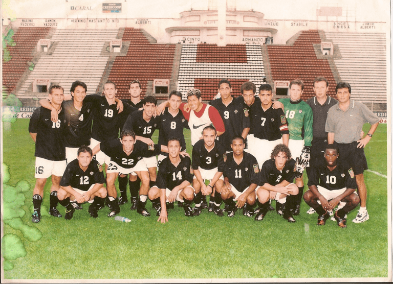 Project-40: The story of the original MLS youth super team | Legacy - https://league-mp7static.mlsdigital.net/images/mls-project40-team-scan-1080.png