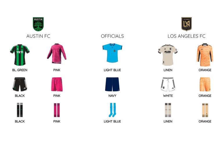 MLS-155---ATX-vs-LAFC-Notice