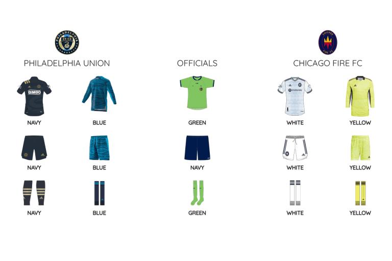 MLS-214---PHI-vs-CHI-Notice