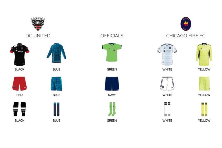 MLS-320---DC-vs-CHI-Notice