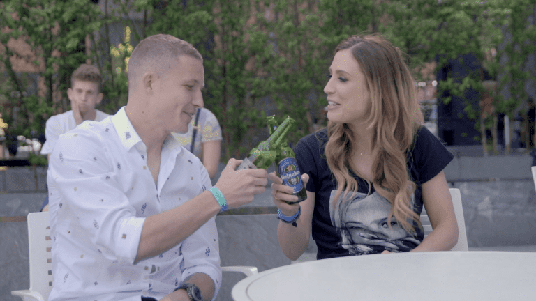 Fashion Week with Red Bulls, NYCFC stars | By The Way pres. by Heineken - https://league-mp7static.mlsdigital.net/images/alex-ring-btw.png