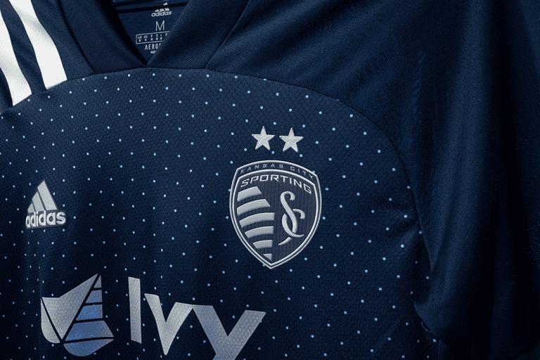 2020 Sporting KC jersey - Swiss Dots Kit - https://league-mp7static.mlsdigital.net/images/skc-jersey-2.png
