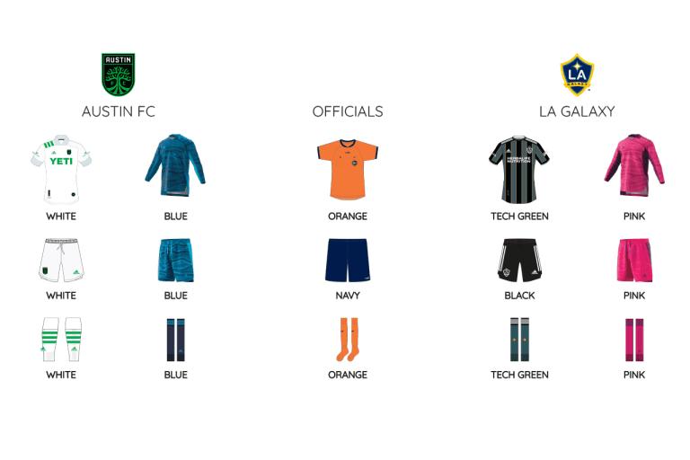 MLS-352---ATX-vs-LA-Notice