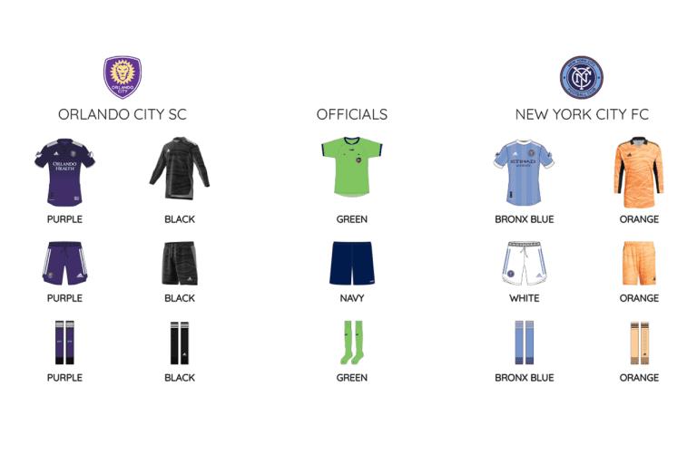 kit-matchups-47-ORL-vs-NYC