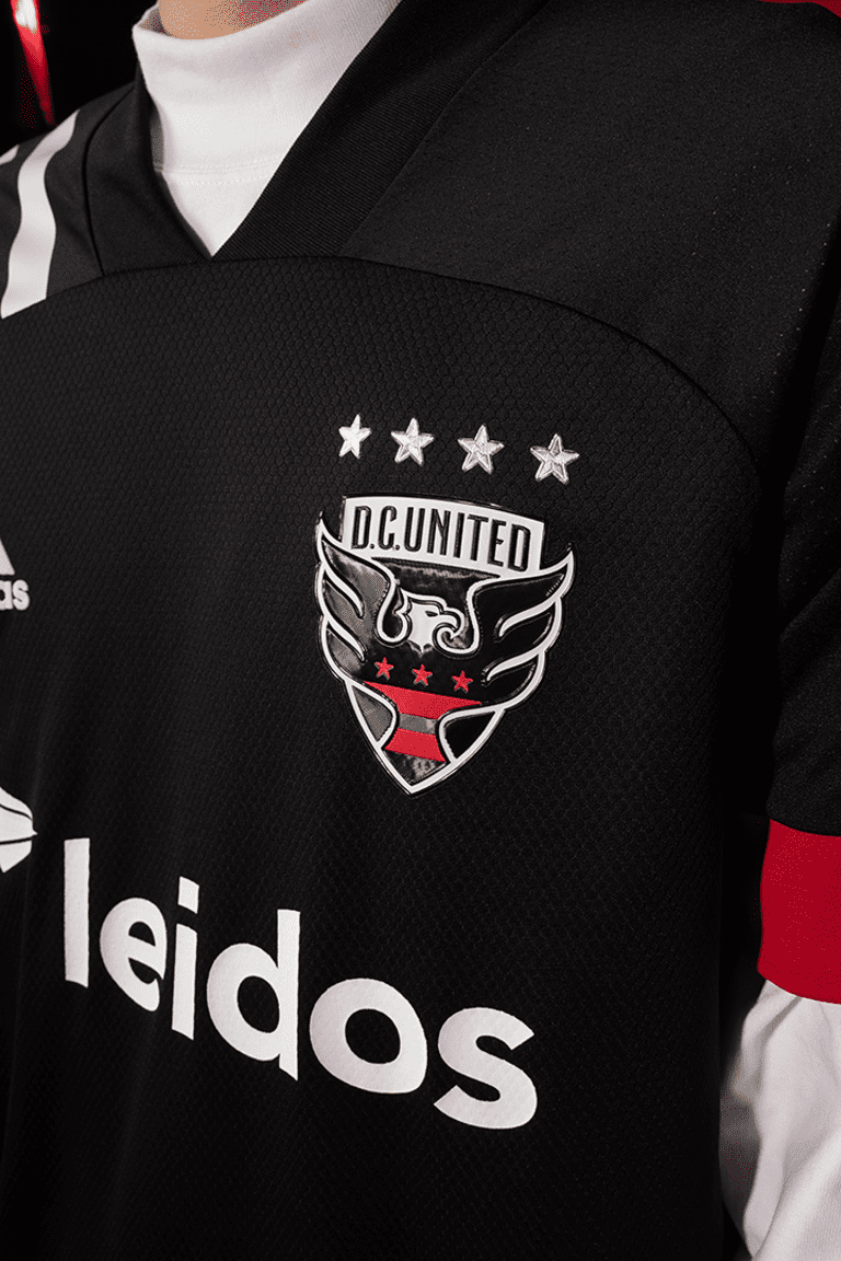 2020 D.C. United jersey - https://league-mp7static.mlsdigital.net/images/dc-jersey-2.png