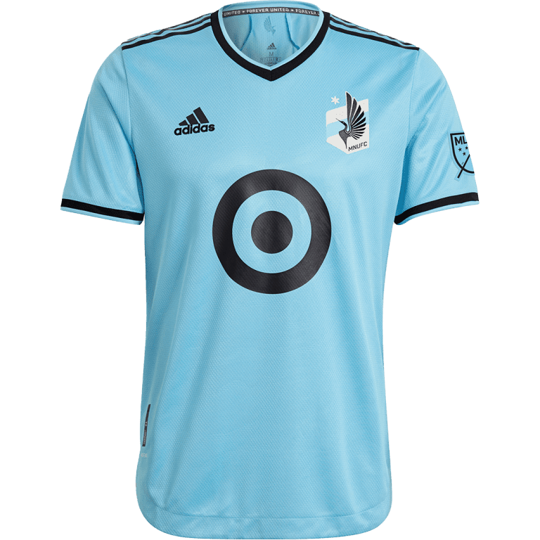 Minnesota United unveil 2021 River Kit as secondary jersey  - https://league-mp7static.mlsdigital.net/images/min1.png