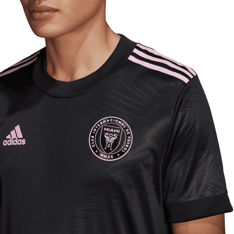 "Inter Miami CF launch ""La Palma"" secondary jersey for 2021 season - https://league-mp7static.mlsdigital.net/images/mia1.png"