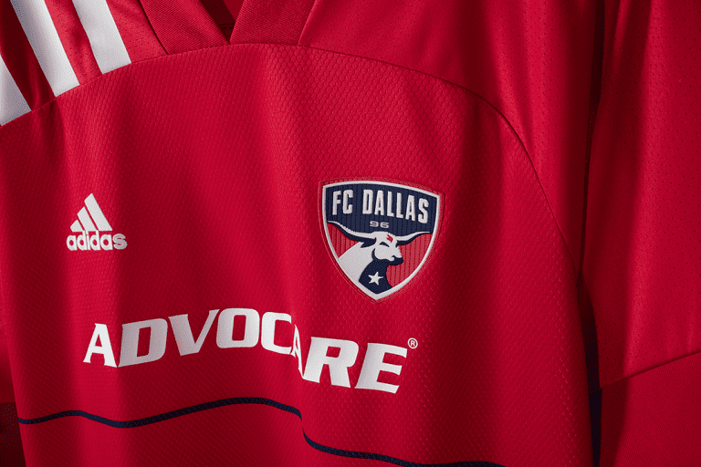 2020 FC Dallas jersey - The Legacy EQT - https://league-mp7static.mlsdigital.net/images/dal-jersey-3.png