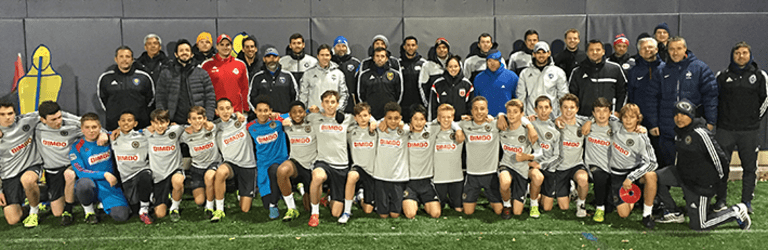 How a French coaching course is changing the face of MLS academies - //league-mp7static.mlsdigital.net/images/ECFL_UnionAcademyb.png