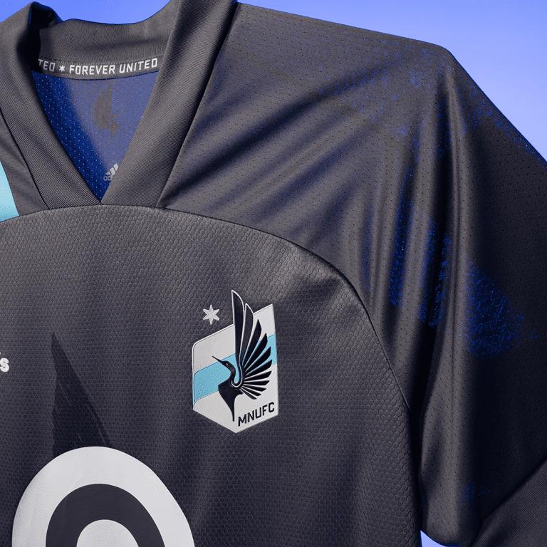 2020 Minnesota United jersey - The Wing Kit - https://league-mp7static.mlsdigital.net/images/min-jersey-1.png