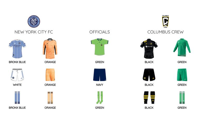 MLS-203---NYC-vs-CLB-Notice