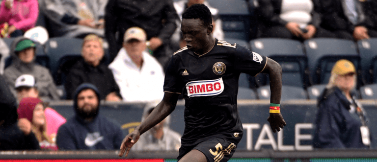 Warshaw: Five MLS players poised to make the big leap in 2019 - https://league-mp7static.mlsdigital.net/styles/image_landscape/s3/images/Mbaizo.png