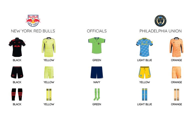 MLS-160---RBNY-vs-PHI-Notice