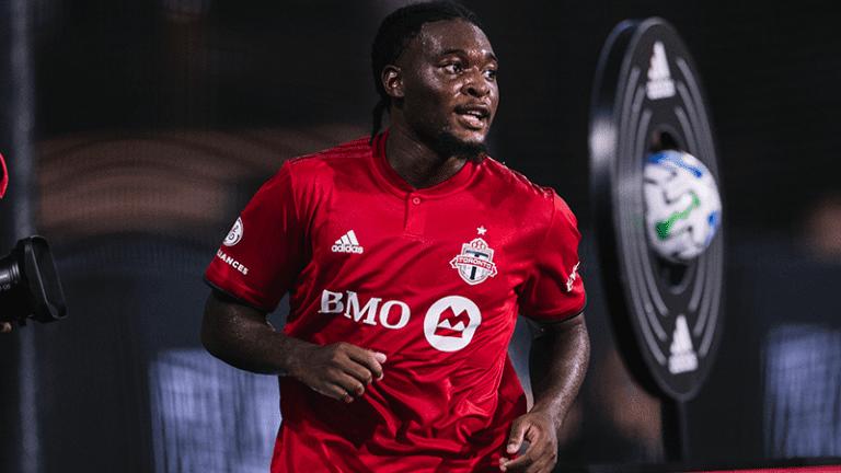 Five MLS players set for breakout double-digit scoring seasons in 2021 | Andrew Wiebe - https://league-mp7static.mlsdigital.net/images/akinola2.png?..1UbkN3vU8KyFcdjy_2CI0RFA8jRPzZ