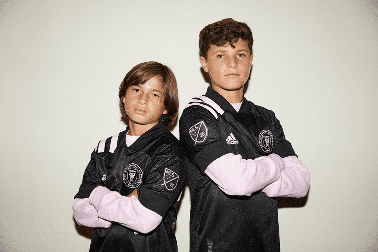 2020 MLS Jerseys: All 26 new kits for the league's 25th season - https://league-mp7static.mlsdigital.net/images/mia-jersey-5.png?r=0