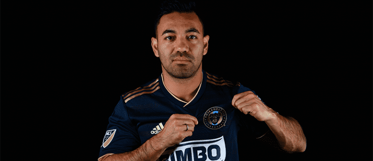 Top 10 newcomers heading into the 2019 MLS season - https://league-mp7static.mlsdigital.net/images/fabian.png