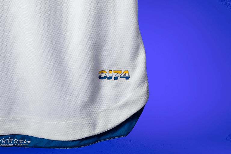 2020 San Jose Earthquakes jersey - 408 Edition - https://league-mp7static.mlsdigital.net/images/sj-jersey-1.png