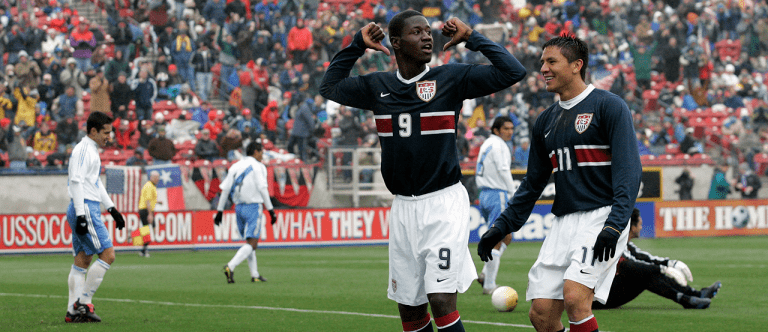 Freedman: It's time our prospects shouldered the weight of expectation - https://league-mp7static.mlsdigital.net/images/3-22-USA-ej-celebrates.png?a9Niw23ut_H.wzNuJMLyfX3D9XHEDoQP