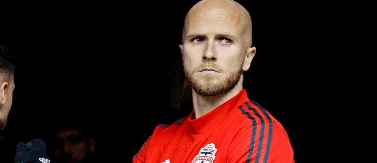 MLS is Back Tournament: These key players are back from injury and ready to go - https://league-mp7static.mlsdigital.net/images/mn-0.png