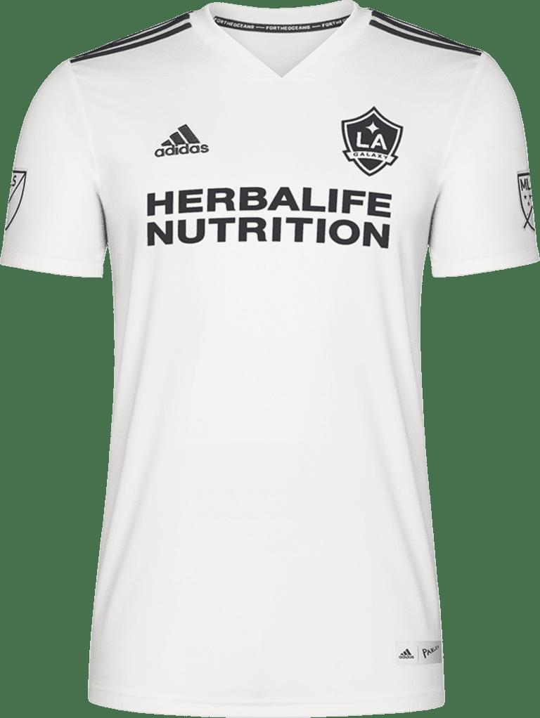 MLS adidas Parley Ocean Plastic jerseys: Check out your team's Week 8 look - https://league-mp7static.mlsdigital.net/images/la-parley.png