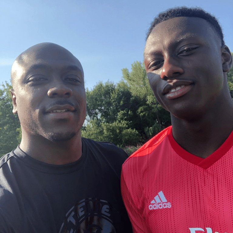 Father's Day: Dads who inspired MLS players speaking out for social justice - https://league-mp7static.mlsdigital.net/images/derrick-etienne_sr-and-jr_1.png