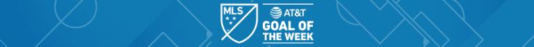 Vote for AT&T Goal of the Week – Week 10 - https://league-mp7static.mlsdigital.net/images/2018-Primary-ATTGOTW-1024x90-B.png