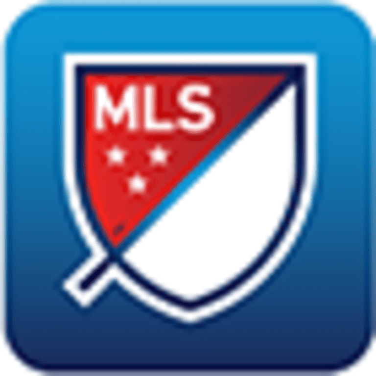 2017 US Open Cup Fourth Round Previews: Wednesday, June 14 - https://league-mp7static.mlsdigital.net/images/icon-70x70.png
