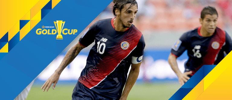 Sabetti: 10 players at the 2017 CONCACAF Gold Cup worth an MLS look - https://league-mp7static.mlsdigital.net/images/7-27-GC-CRC-ruiz.png