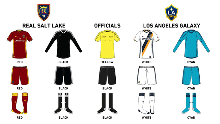 Real Salt Lake vs. LA Galaxy | 2017 MLS Match Preview - https://league-mp7static.mlsdigital.net/images/Week3_RSLvsLAG(formatted).png