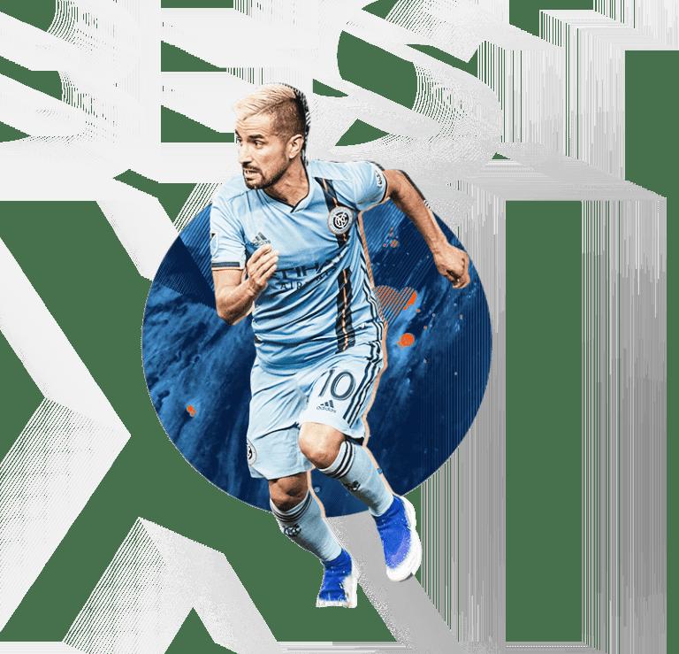 2019 MLS Best XI - https://league-mp7static.mlsdigital.net/images/2019-MLS-BestXI_Moralez.png