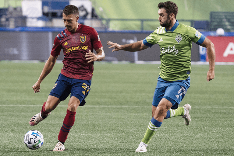 Five takeaways from Seattle Sounders win vs RSL which keeps them top of the West - https://league-mp7static.mlsdigital.net/images/bruin_2.png