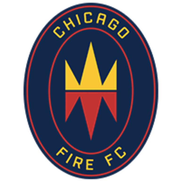 Top of the shopping list for each MLS Eastern Conference team   Armchair Analyst - CHI