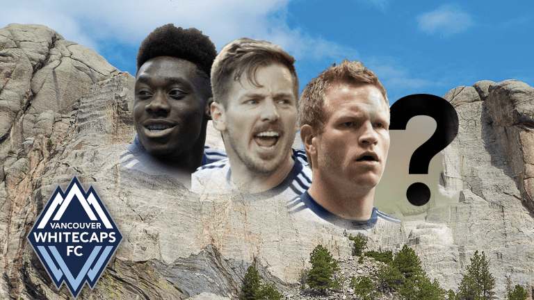 MLS Mount Rushmore: Honoring the most influential players for every club - https://league-mp7static.mlsdigital.net/insertedfiles/Vancouver Rushmore Site.png