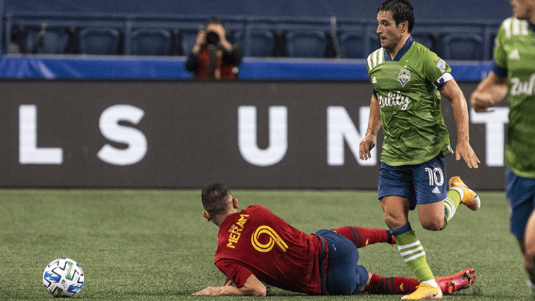 Five takeaways from Seattle Sounders win vs RSL which keeps them top of the West - https://league-mp7static.mlsdigital.net/images/lodeiro_2.png