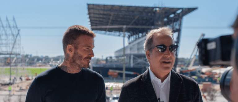 MLS 2020 schedule: The 11 matchdays I'm most excited about for the new season   Andrew Wiebe - https://league-mp7static.mlsdigital.net/styles/image_landscape/s3/images/Beckham%20Mas%20construction.png