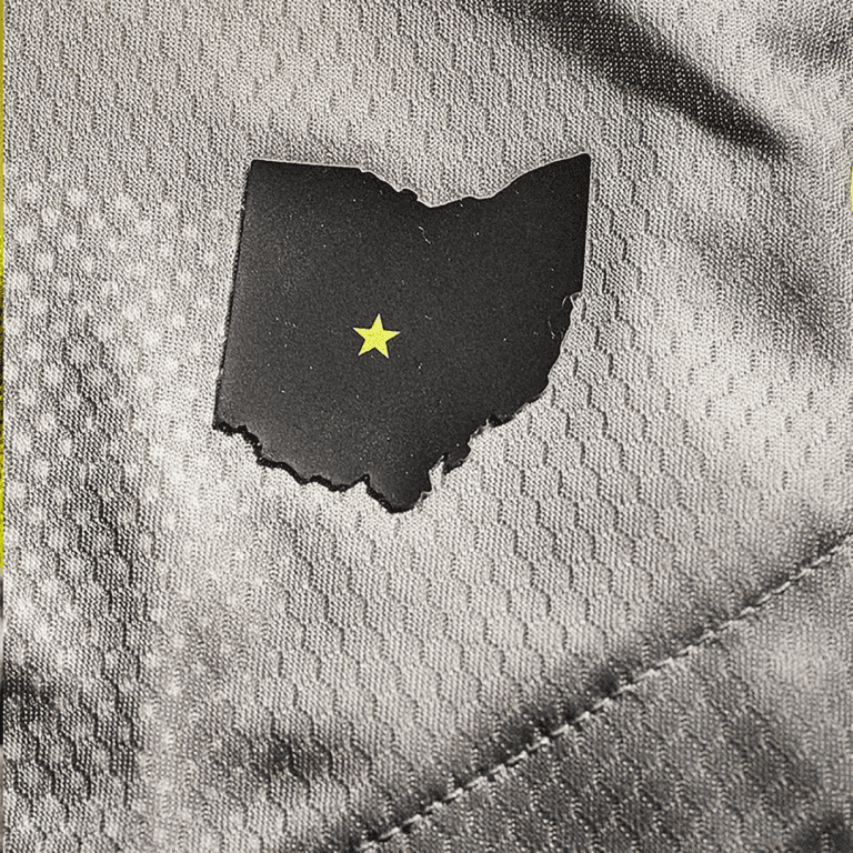 "Columbus Crew SC launch ""Inaugural Stadium Kit,"" inspired by New Crew Stadium - https://league-mp7static.mlsdigital.net/images/clb6.png"