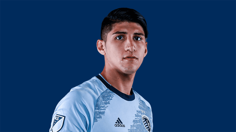 Liga MX to MLS: What's behind the unprecedented influx of talent - https://league-mp7static.mlsdigital.net/images/Pulido-101.png