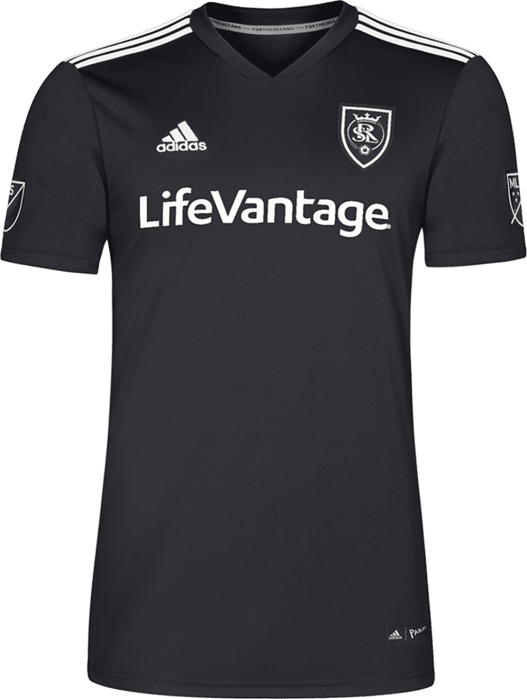 MLS adidas Parley Ocean Plastic jerseys: Check out your team's Week 8 look - https://league-mp7static.mlsdigital.net/images/rsl-parley.png