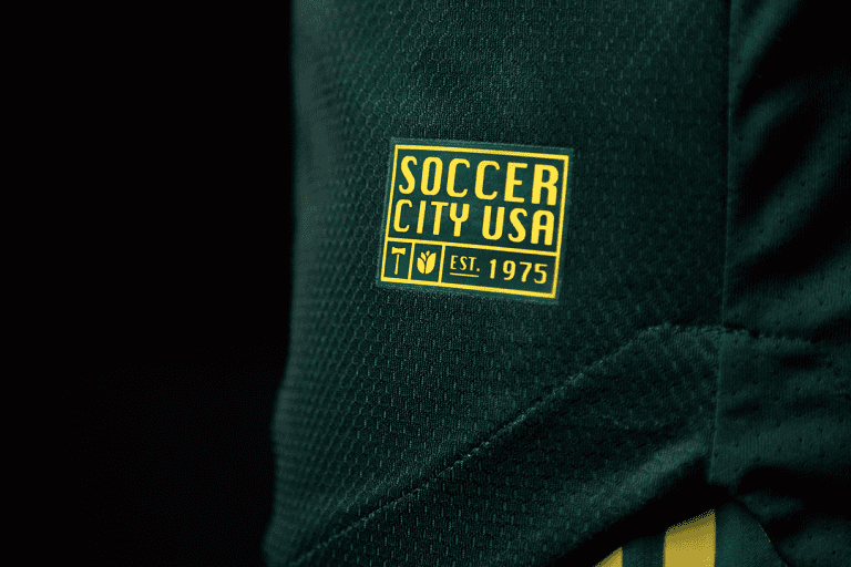 Portland Timbers reveal 2021 primary jersey, announce TikTok as sleeve partner - https://league-mp7static.mlsdigital.net/images/por4.png