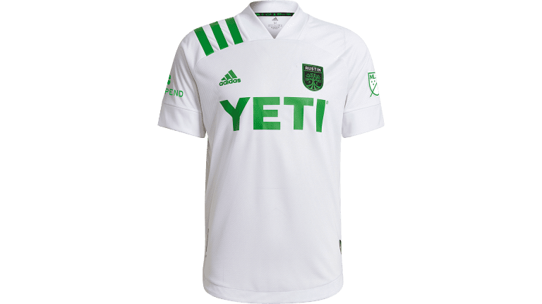 Austin FC unveil 'Legends Jersey' for 2021 MLS season as secondary kit - https://league-mp7static.mlsdigital.net/images/adsfadsfacarafd.png
