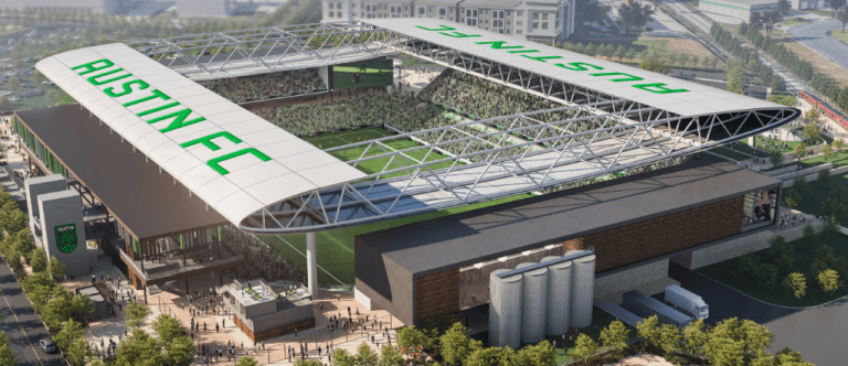 Austin FC's stadium will be ready for 2021 MLS home opener - https://league-mp7static.mlsdigital.net/images/austin_stadium(formatted).png