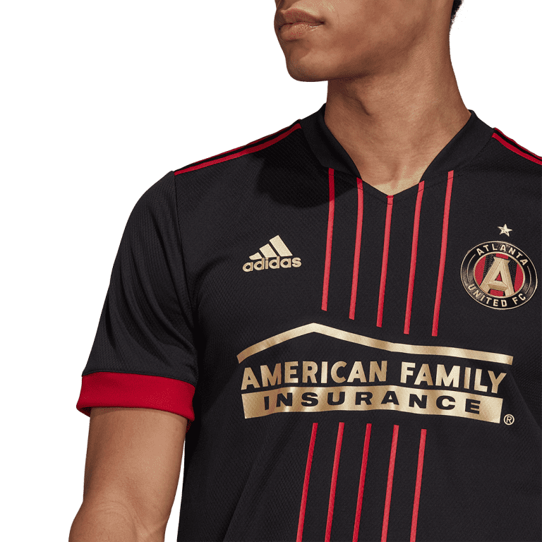 "Atlanta United unveil ""The BLVCK"" primary kit for 2021 season - https://league-mp7static.mlsdigital.net/images/atl3.png"
