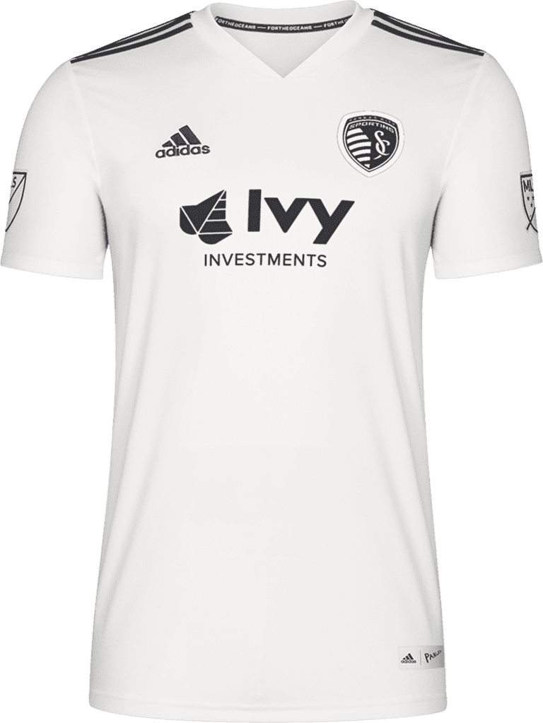 MLS adidas Parley Ocean Plastic jerseys: Check out your team's Week 8 look - https://league-mp7static.mlsdigital.net/images/skc-parley.png