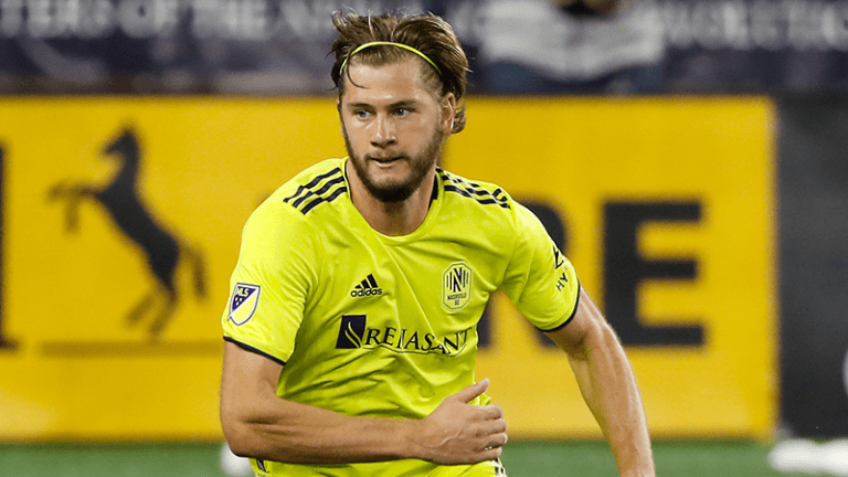Steve Zakuani: The Top 5 MLS players at each position during the 2020 season - https://league-mp7static.mlsdigital.net/images/zimmerman.png