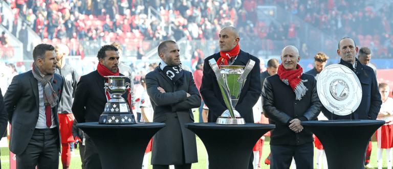 Boehm: Can Atlanta United win a treble this year? - https://league-mp7static.mlsdigital.net/styles/image_landscape/s3/images/3-5-TORvCLB-treble-cups.png