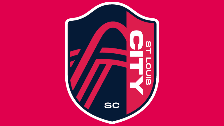 St. Louis City SC: MLS expansion club unveils name, crest and colors - https://league-mp7static.mlsdigital.net/images/stl-city-sc-0.png