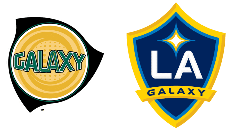 MLS club rebrands: A recent history of teams that changed their identities - https://league-mp7static.mlsdigital.net/images/la-logos.png