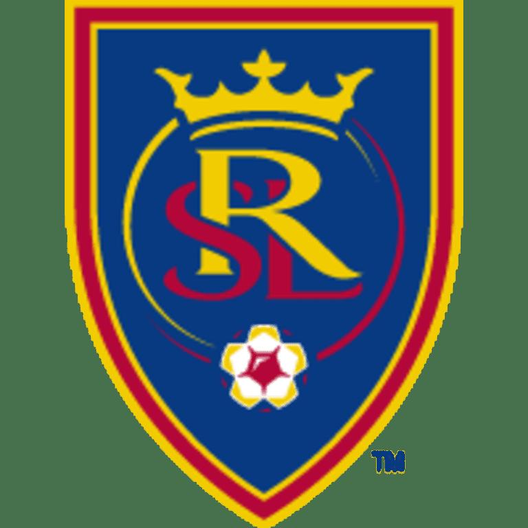 2021 MLS Mock SuperDraft: Predicting who'll be taken in Round 1 | Travis Clark - RSL