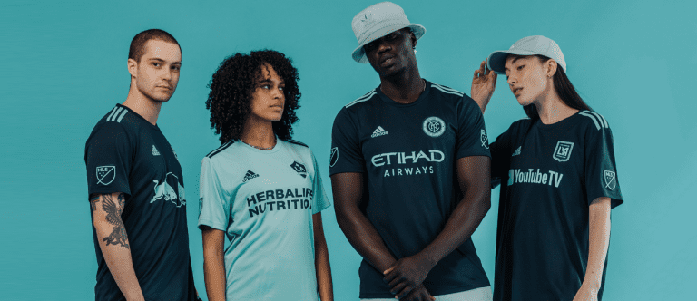 MLS commemorates Earth Day with fourth annual Greener Goals Week - https://league-mp7static.mlsdigital.net/images/parley-2019-primary.png