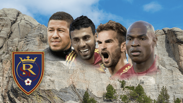 MLS Mount Rushmore: Honoring the most influential players for every club - https://league-mp7static.mlsdigital.net/insertedfiles/RSL Rushmore Site.png